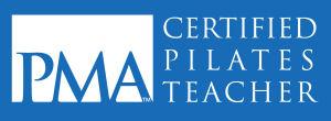 pilates-certificazione-defclub